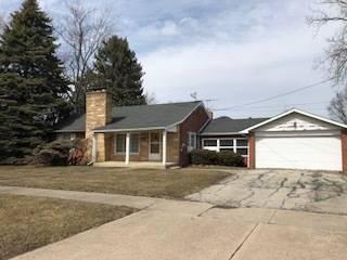 945 S Madison, La Grange, IL 60525