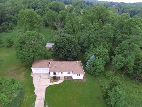 7654 Burr Oak, Roscoe, IL 61073