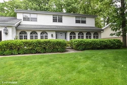 1275 Lynn, Highland Park, IL 60035