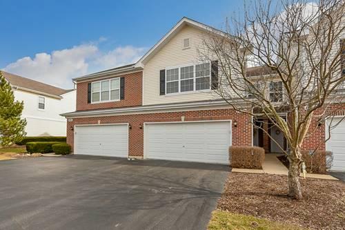 1499 Shagbark, Bolingbrook, IL 60490