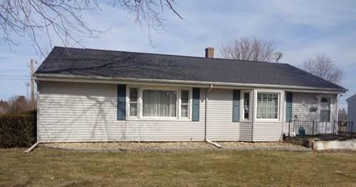 1249 Tilton Park, Rochelle, IL 61068