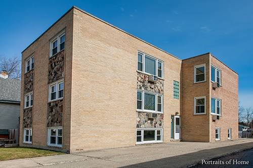 419 S Westmore Unit 1, Lombard, IL 60148
