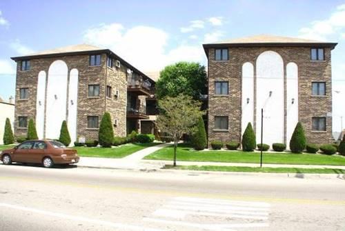 3609 N Narragansett Unit 102, Chicago, IL 60634