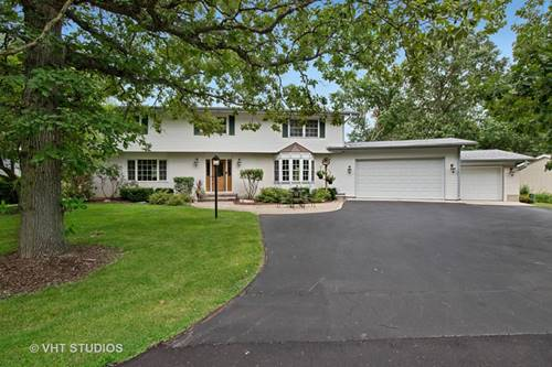 29805 Forest View, Lake Bluff, IL 60044