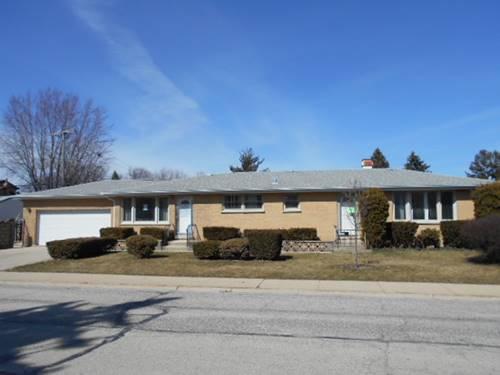 240 Country Club, Northlake, IL 60164