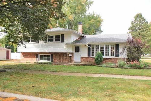 1122 Coolidge, Wheaton, IL 60189