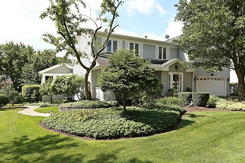 1471 Coral Berry, Downers Grove, IL 60515