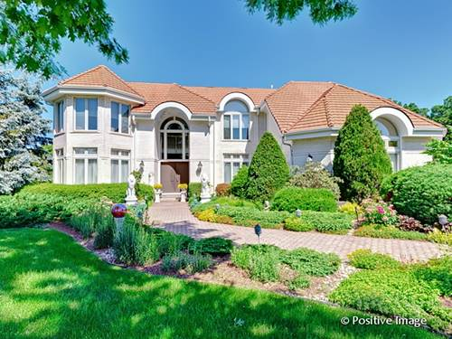 91 Livery, Oak Brook, IL 60523