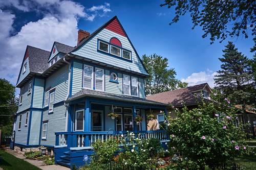 1830 W 107th, Chicago, IL 60643
