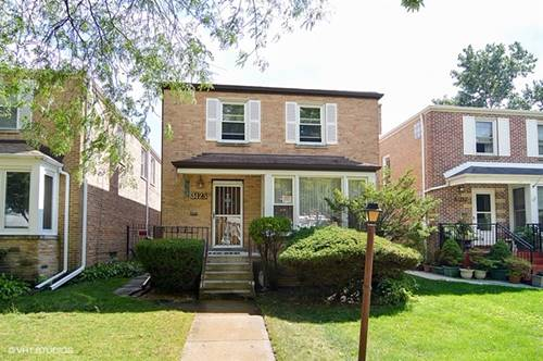 3123 W Chase, Chicago, IL 60645