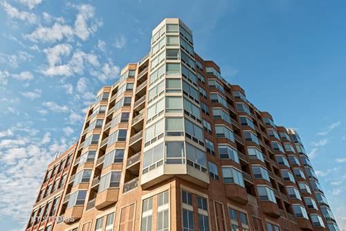 720 W Randolph Unit 1108, Chicago, IL 60661 West Loop