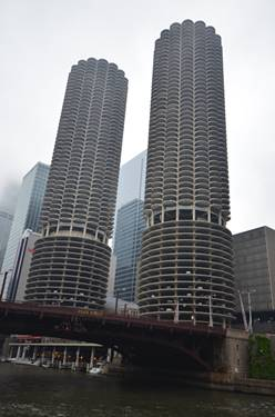 300 N State Unit 3033, Chicago, IL 60654 River North