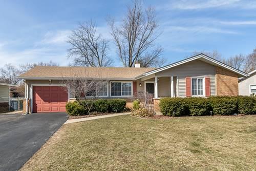 1044 Hartford, Elk Grove Village, IL 60007