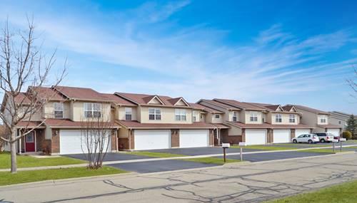 233 W Dekalb, Maple Park, IL 60151