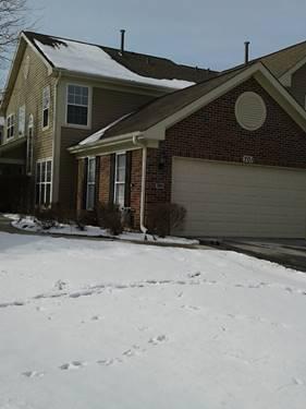 701 Clover Hill, Elk Grove Village, IL 60007