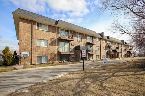 215 S Hale Unit 1A, Addison, IL 60101
