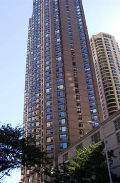 401 E Ontario Unit 2903, Chicago, IL 60611 Streeterville