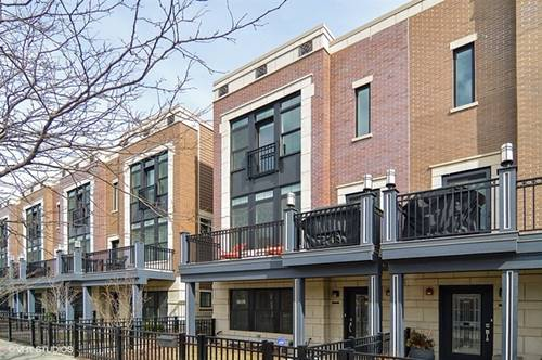 3433 N Whipple, Chicago, IL 60618
