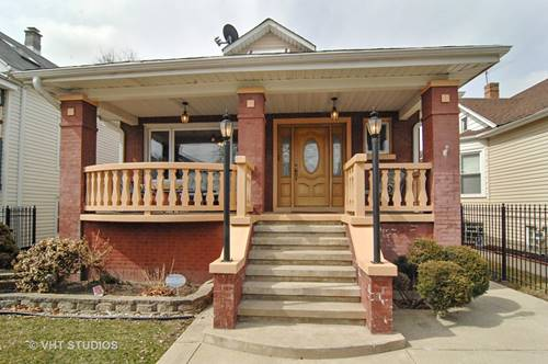 3246 N Keating, Chicago, IL 60641