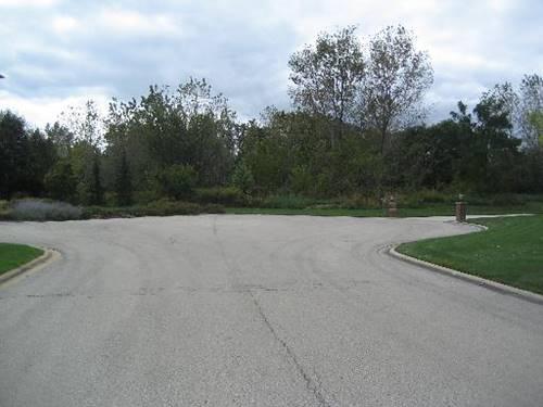 15450 W Purley, Homer Glen, IL 60491