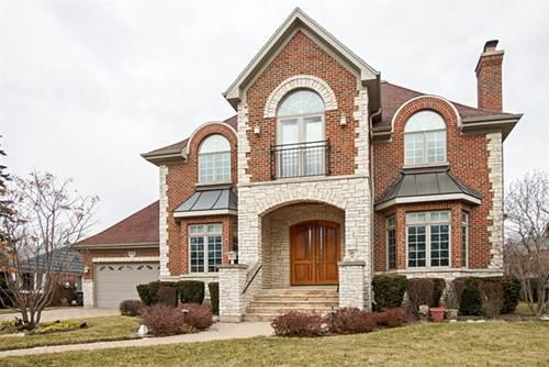 2016 Manor, Park Ridge, IL 60068