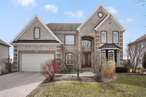 6024 Rosinweed, Naperville, IL 60564