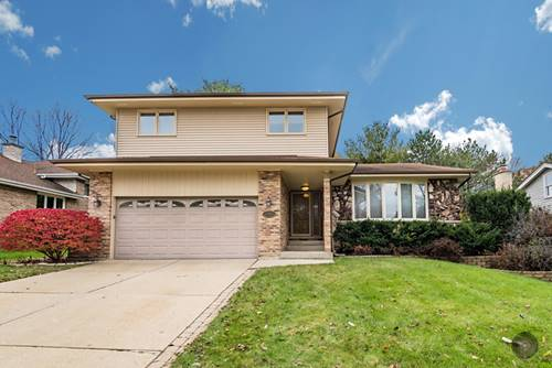2263 Ridgewood, Lisle, IL 60532