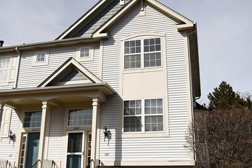 2661 N Augusta, Wadsworth, IL 60083