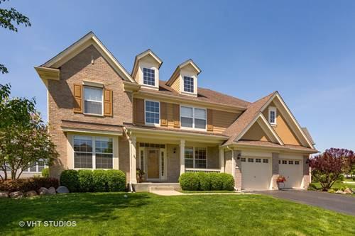302 Colonial, Vernon Hills, IL 60061