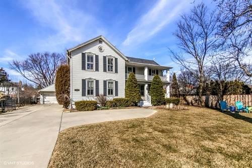 310 W Kirchhoff, Arlington Heights, IL 60005
