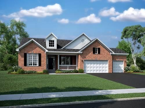 1652 Bur Oak, Hoffman Estates, IL 60192