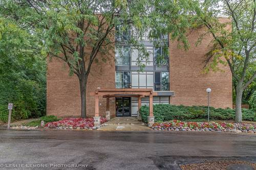 5830 Oakwood Unit 3A, Lisle, IL 60532
