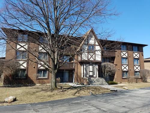 10561 Palos Unit 1D, Palos Hills, IL 60465