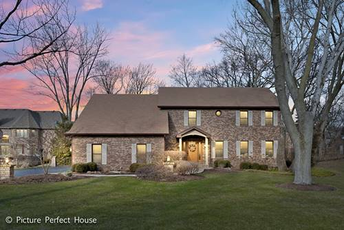 6120 Springside, Downers Grove, IL 60516