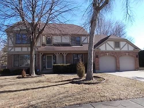 2917 Bayberry, Buffalo Grove, IL 60089