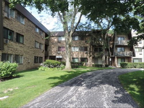2604 N Windsor Unit 302, Arlington Heights, IL 60004