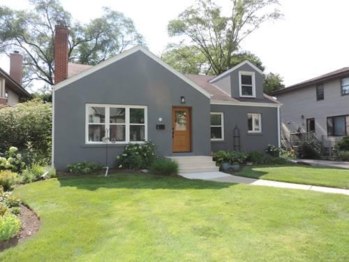 508 S Sunnyside, Elmhurst, IL 60126