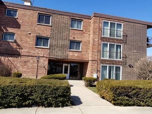 10230 Washington Unit 1D, Oak Lawn, IL 60453