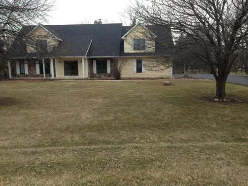 6506 High Meadow, Long Grove, IL 60047