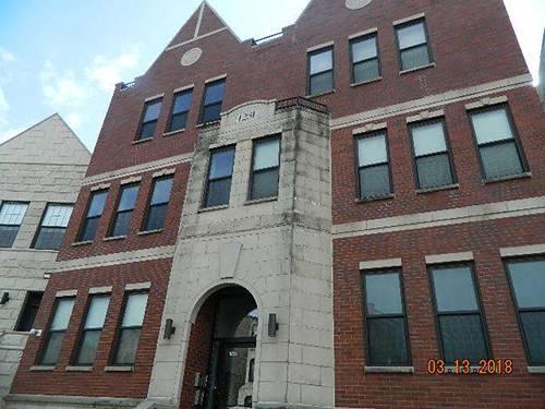 1231 E 46th Unit GW, Chicago, IL 60653