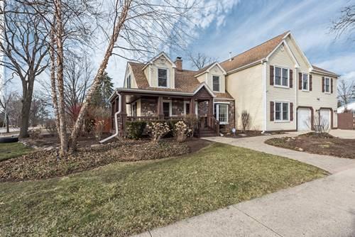 604 E Maple, Lombard, IL 60148