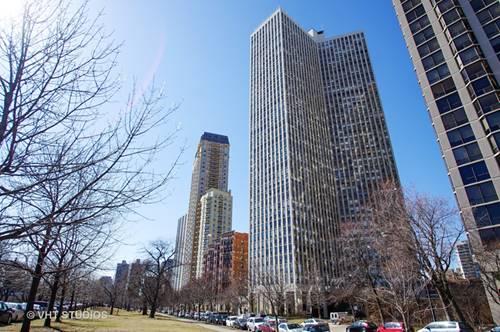 2626 N Lakeview Unit 2311, Chicago, IL 60614 Lincoln Park
