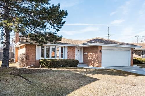 1728 Longmeadow, Glenview, IL 60026