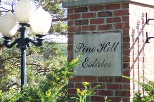 Lot 5 Pine Hill, Homer Glen, IL 60491