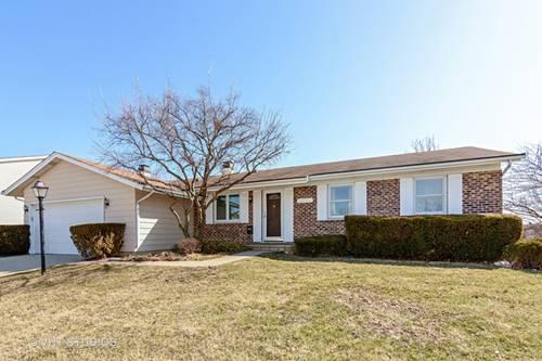 1461 Mitchell, Elk Grove Village, IL 60007