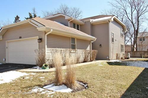2807 Brindle, Northbrook, IL 60062