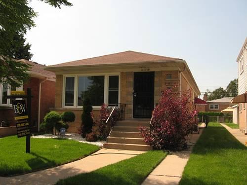 3817 W 84th, Chicago, IL 60652