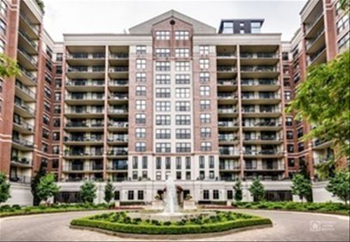 55 W Delaware Unit 312, Chicago, IL 60610 Gold Coast