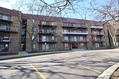 5400 Astor Unit 401, Rolling Meadows, IL 60008