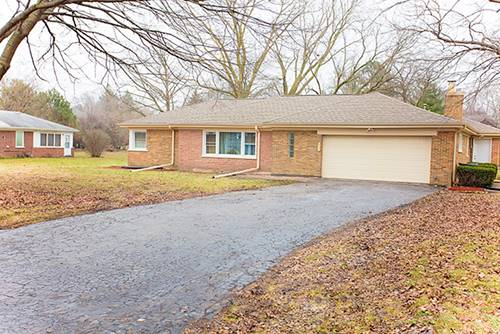 203 W Kenilworth, Prospect Heights, IL 60070